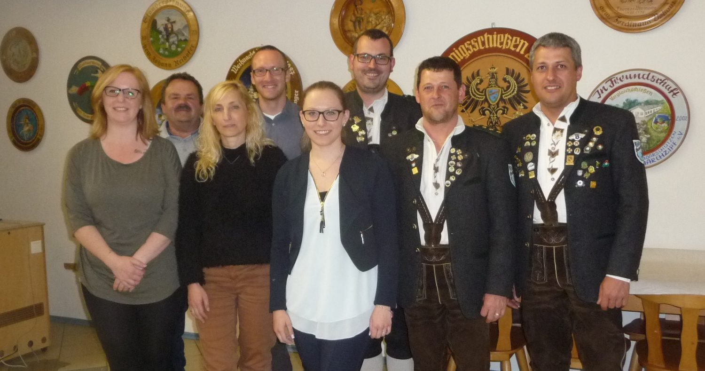 Schützenverein Neureut